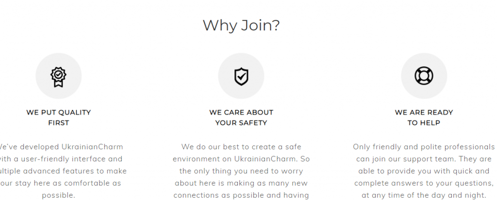 Ukrainiancharm why join